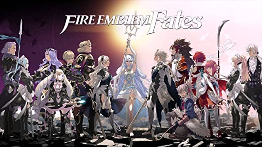 download full movie Fire Emblem: Fates in hindi
