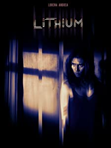 Lithium in hindi download