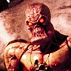 Jake McKinnon in Puppet Master 4 (1993)