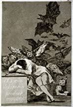 Goya Suite