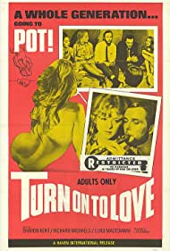 Turn on to Love (1969)