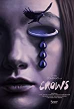 In the Company of Crows