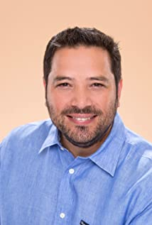 Pedro Jimenez Picture
