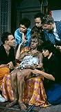 Dome, slatki dome (1988) Poster