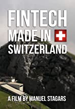 FinTech Made in Switzerland
