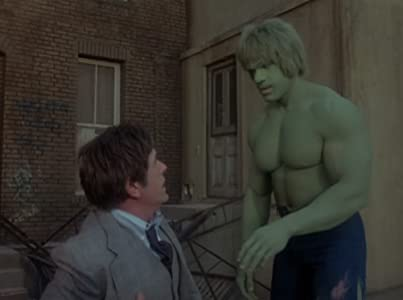 Downloadable sites hollywood movies Interview with the Hulk USA [hddvd]