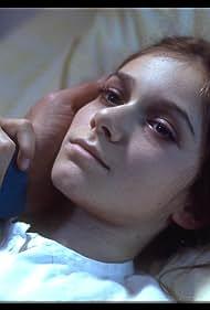 Miriam Stein in Das Mädchen aus der Fremde (2000)