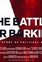 The Battle for Barking