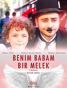 Best website for downloading mp4 movies Benim Babam Bir Melek [2048x2048]
