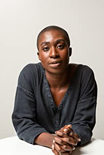 Vivienne Acheampong Picture