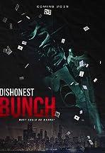 Dishonest Bunch