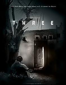 Watch new movie links Three Qatar [480x320]
