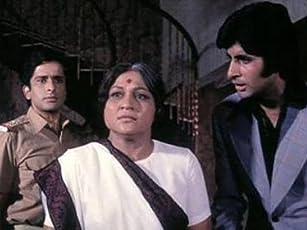 Bharat (2019) - IMDb