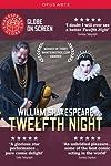 Shakespeare's Globe Theatre: Twelfth Night (2013)