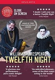 Shakespeare's Globe Theatre: Twelfth Night