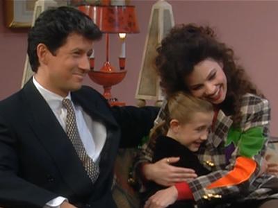 The Nanny 1993 1999