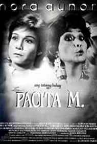 Ang totoong buhay ni Pacita M. (1991)