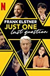 Frank Elstner: Just One Last Question (2019)