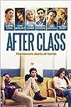 After Class (2019)