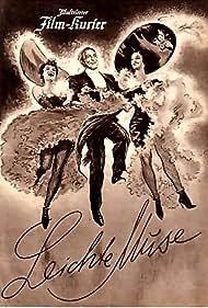 Leichte Muse (1941)