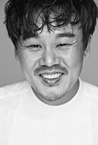 Primary photo for In-kwon Kim