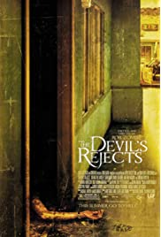 Download The Devil's Rejects (2005) Movie