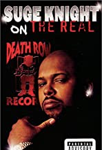 Suge Knight: On The Real Death Row Story
