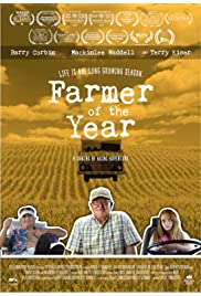 Farmer of the Year