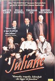 Juliane Poster