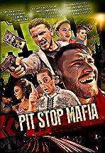 Pit Stop Mafia