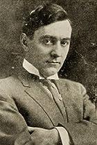Gaston Bell