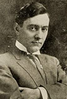 Gaston Bell Picture