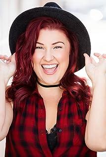 Danielle Gatto Picture