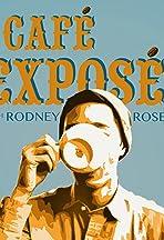 Café Exposé