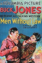 Primary image for Men Without Law