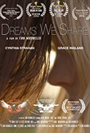 Dreams We Share Poster