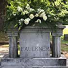 The Past Is Never Dead: The Story of William Faulkner