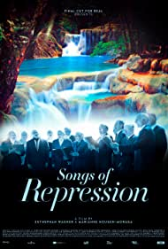Songs of Repression (2020)