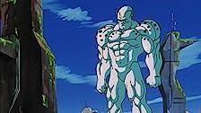 Tamageta zo!! Gokuu o Osou Kinzoku Tsunami