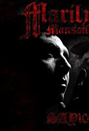 Marilyn Manson: Say10