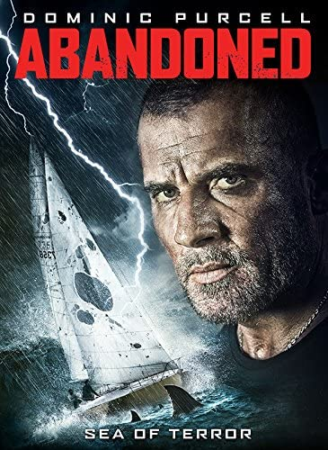 https://www.imdb.com/title/tt4519006/?ref_=nv_sr_srsg_0