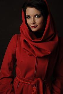 Malvína Pachlová Picture