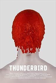 Thunderbird (2019)