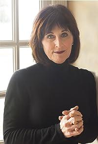 Primary photo for Jeanne Caldarera