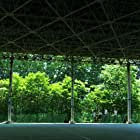 Ôsama gêmu (2011)