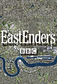 Primary photo for EastEnders: Return of Nick Cotton