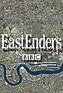 EastEnders: Return of Nick Cotton