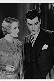 Alice Day and Rex Lease in Hot Curves (1930)