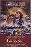 The Golden Seal (1983)