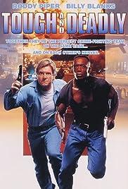 Tough and Deadly(1995)
